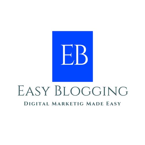 easyblogging.notalonenow.com