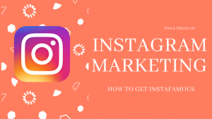 How to get popular on Instagram