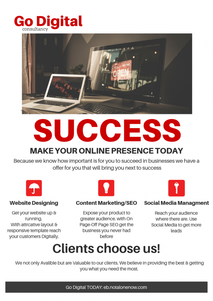 Digital Marketing Agency in Ranebennur, Hubli